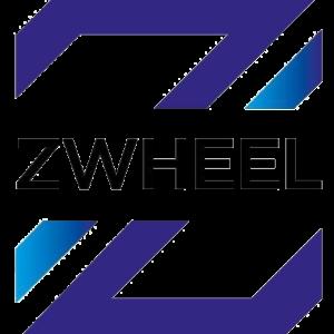 zwheel
